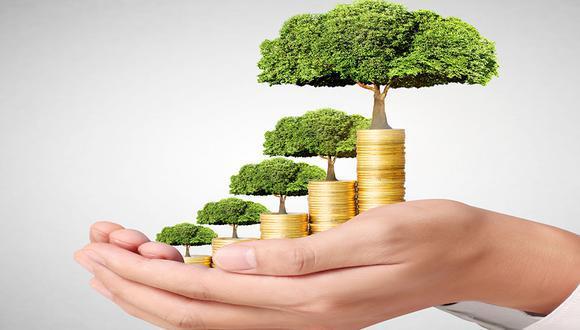 En lenguaje de inversiones, ese mañana está representado por las siglas ESG, las cuales están teniendo efectos de gran transcendencia, tanto a nivel personal como en las economías de todo el mundo.