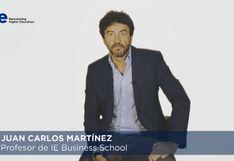 IE Business School: Argentina en medio de la inestabilidad del peso tras el acuerdo con el FMI