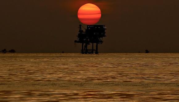En el sector energía, pueden pasar muchas cosas en diez años. La década del 2010 vio cómo los mercados de petróleo eran transformados por el esquisto estadounidense. Foto: Derick E. Hingle/Bloomberg