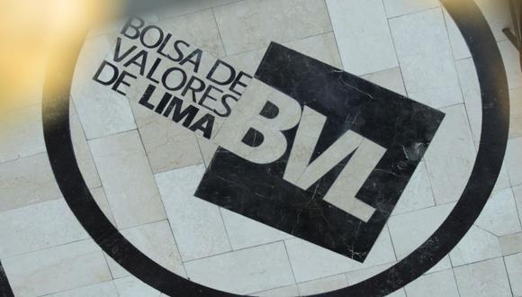 BVL. (Foto: GEC)