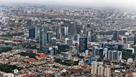 El Banco Itaú señala en su informe que el entorno externo para Latinoamérica sigue siendo favorable, lo que respalda los precios de exportación, el riesgo soberano y los efectos (Foto: Andina).