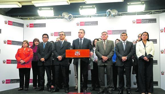(Foto: Giancarlo Ávila)
