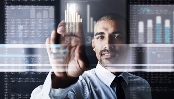 Los especialistas en Data Science o ciencia de datos guían a las organizaciones para tomar las mejores decisiones.
