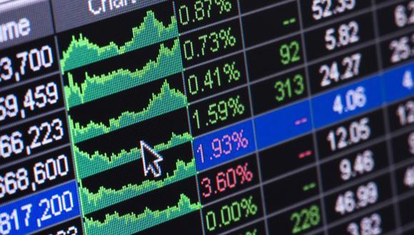 11 de agosto del 2011. Hace 10 años. Bolsas mundiales se tiñen de rojo otra vez.