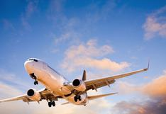 IATA desarrolla aplicaciones móviles para viajes en la era del COVID-19