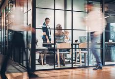 Lo que se debe hacer para eliminar micromachismos en el entorno laboral