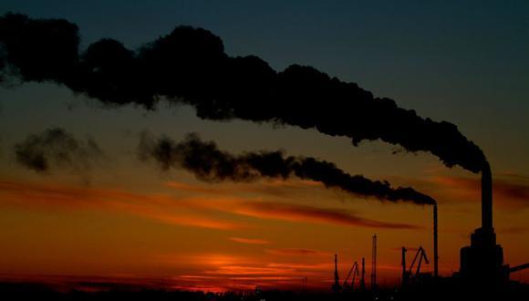 Ahora que más de 100 países se han comprometido a alcanzar el cero neto de emisiones en unas décadas, la tecnología está suscitando un renovado interés. (Foto: Difusión)
