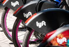 Lyft lanzará nuevas bicicletas eléctricas en San Francisco