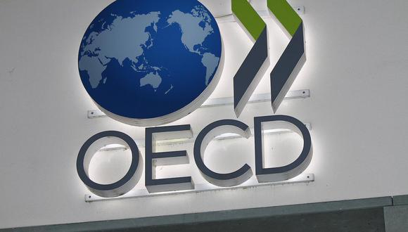 La OCDE reconoce que ese tipo de cambios puede penalizar a corto plazo al público más vulnerable, de forma que habría que buscar mecanismos de compensación como reforzar la vivienda social.   (Foto: Difusión)