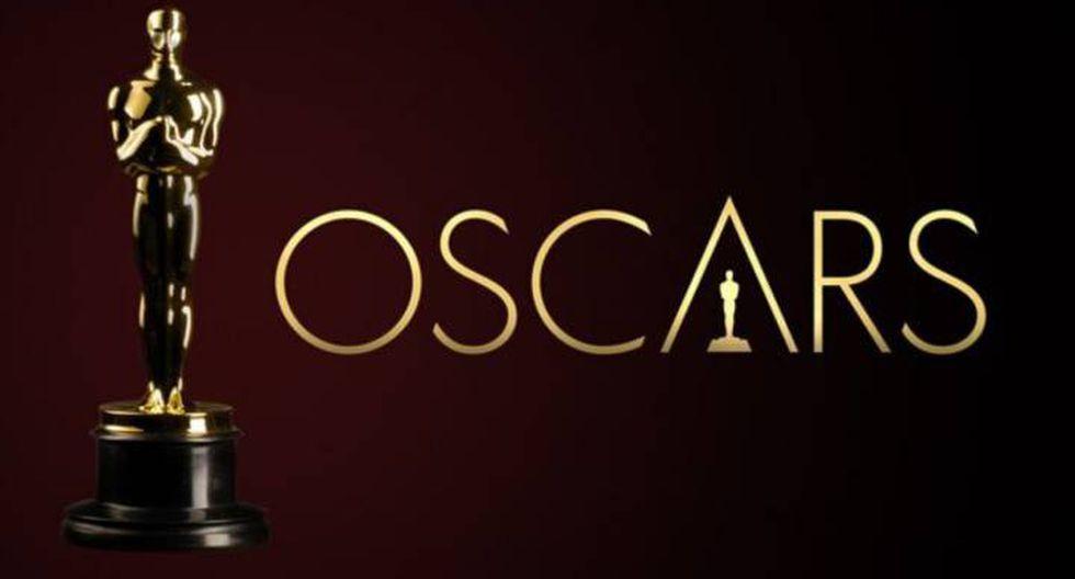 Oscars 2020 cada vez más cerca de dar inicio.