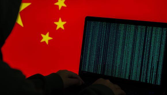 """Piratas informáticos apoyados por China. Moderna confirmó que había estado en contacto con el FBI y que había sido informada de las presuntas """"actividades de reconocimiento de información"""" del grupo de piratas informáticos mencionado en la acusación de la semana pasada. (Foto: iStock)"""