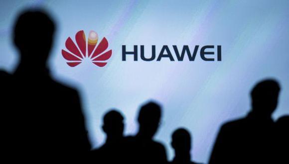 Huawei, el líder mundial de equipamiento de redes de telecomunicaciones, se ha convertido en un motivo de enfrentamiento entre Pekín y Washington, que asegura que la compañía supone una amenaza para la seguridad.