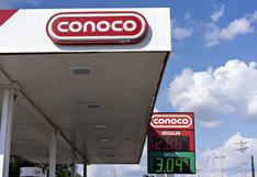 ConocoPhillips compra Concho Resources por US$ 9,700 millones y crea gigante