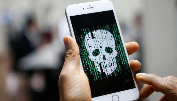 Dos expertos en ciberseguridad y delitos cibernéticos nos brindan sus recomendaciones para realizar compras en línea de forma segura y saber cómo actuar ante un robo que comprometa nuestra información en el mundo digital. (Foto: Manuel Melgar Rodríguez / Gestión)