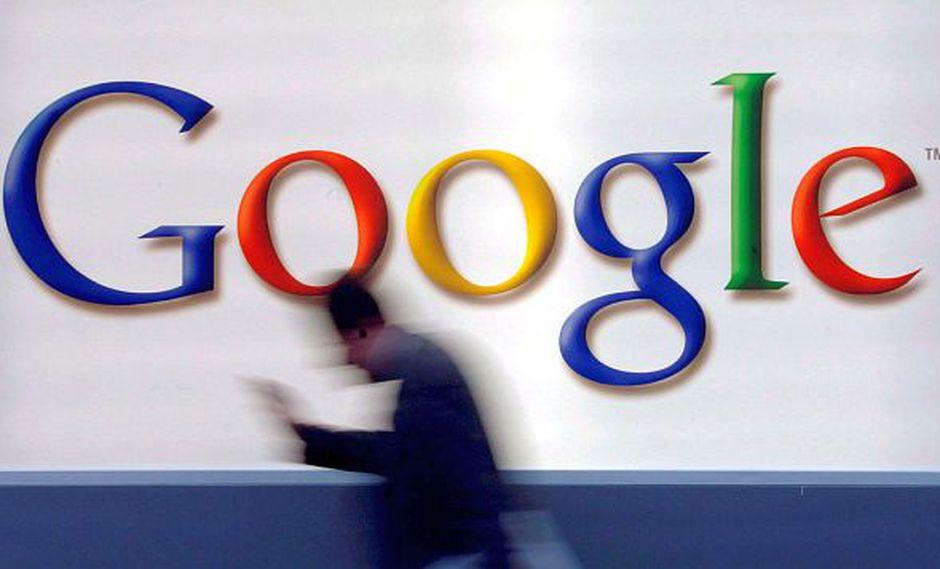 El potencial de Google para ganar dinero con Google Maps va más allá de los anuncios. (Foto: EFE)