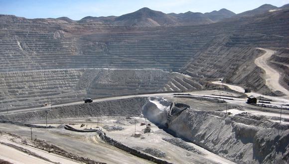 Southern Perú Copper Corporation (Foto: USI)