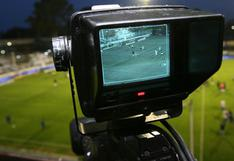El fútbol y su importancia para la competencia