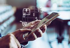 Management: consejos para realizar mejores llamadas de venta