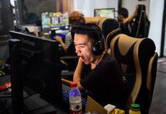 Los cinco videojuegos más estresantes, según estudio de BonusFinder