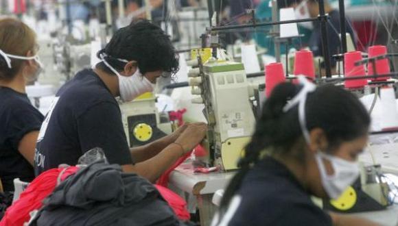 El mercado laboral aun sin signos de recuperación, sostiene el BBVA. (Foto: USI)