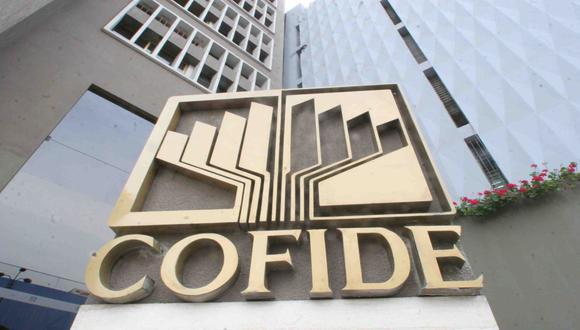 En la primera etapa del FAE Mype, Cofide desembolsó S/ 1,366 millones. (Foto: Cofide)
