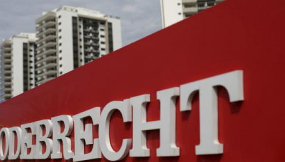La Caja 2 fue una división creada por la empresa Odebrecht. ¿Para qué? (Foto: USI)