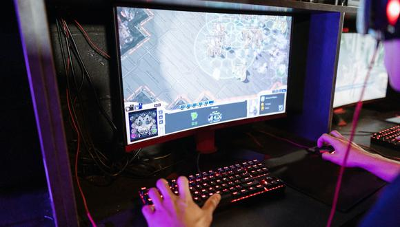 Los productos más vendidos son consolas de videojuegos, laptops gamer, periféricos, sillas gamer y monitores. (Foto: Difusión)