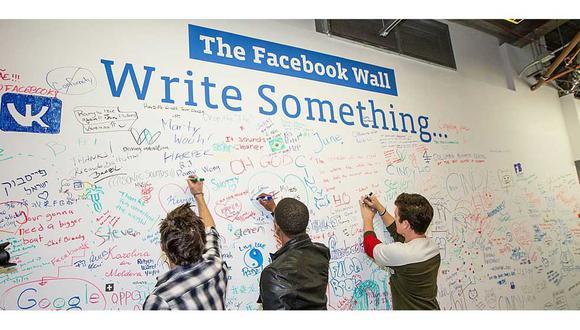 Facebook está en la mira de reguladores y el público por su manejo de los datos de usuarios, campañas de desinformación en la plataforma y su plan para una criptomoneda global llamada Libra.