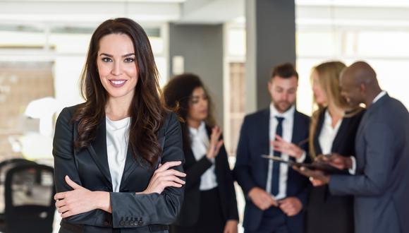 Cinco consejos para hacer sus reuniones más productivas