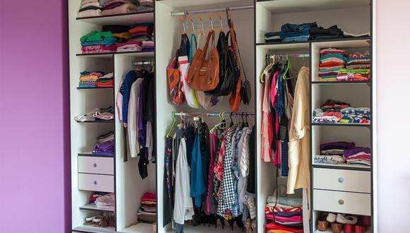 """""""La combinación tropical maximalista estará influenciada por la posibilidad y el optimismo del público, lo que resultará en un look llamativo y atrevido, sumamente comercial para el mercado local"""", apunta WGSN en su informe sobre moda. (Foto: Shutterstock)"""