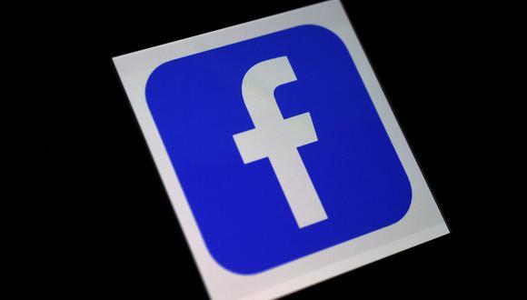 Otras páginas australianas en Facebook también se quedaron en blanco, entre ellas las de organizaciones benéficas contra el cáncer o la falta de vivienda, así como de grandes empresas o incluso satíricas. (Foto: Olivier DOULIERY / AFP).