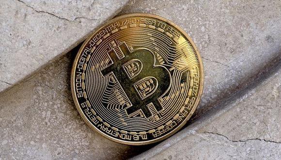 El frenesí por el comercio de criptomonedas despegó a fines del año pasado cuando inversionistas de renombre como Paul Tudor Jones respaldaron al bitcóin.