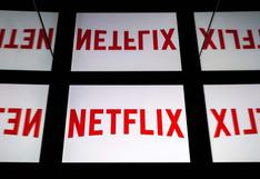 Netflix abre tienda en línea de artículos de programas populares