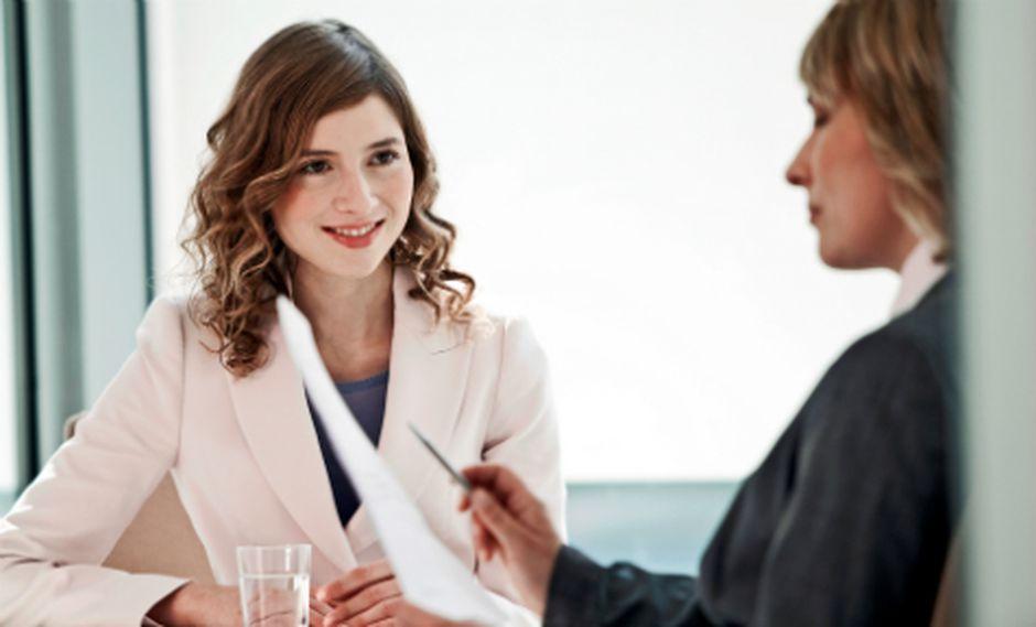 Trabajadores podrán acreditar ante sus nuevos empleadores