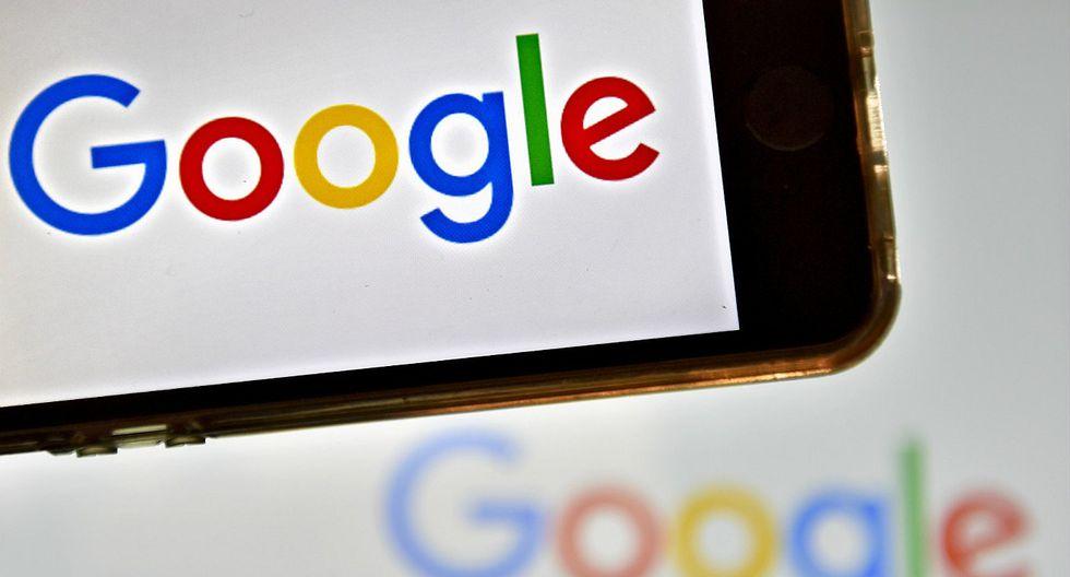 Google: abuela hace este peculiar pedido y la empresa le responde así