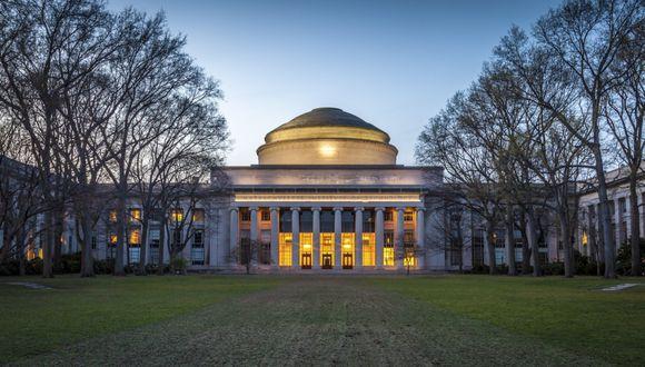 Cursos gratis online que puedes llevar en el MIT, una de las mejores universidades del mundo (Foto: MIT)
