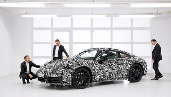 Aumenta la calidad de la mayoría de los vehículos nuevos, según estudio de J.D. Power