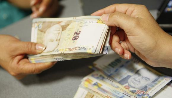 Empresas han tenido que aplazar sus cobranzas para cumplir con sus obligaciones de pago. (Foto: GEC)