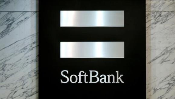 Los ejecutivos de la industria dicen que los recursos de capital de riesgo de SoftBank están vinculados a exigencias que muchos fondos consideran desfavorables.