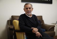 """Pedro Francke: """"¿Es indispensable cambiar el capítulo económico para cambiar la política económica? No"""""""