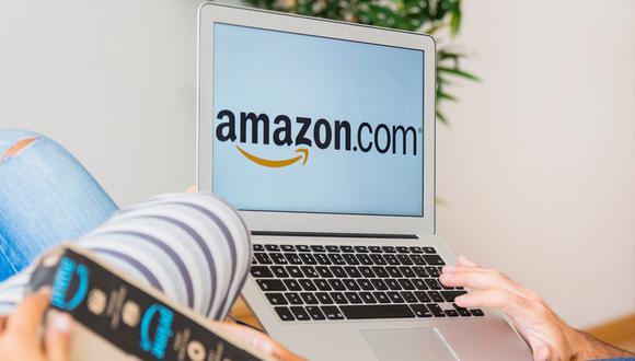 """""""Tenemos que trabajar junto para poder lograr progreso más rápidamente en este campo"""", apuntaron desde Amazon. (Foto: Freepik)."""