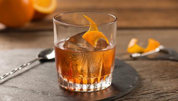 Consumo de whisky viene creciendo de manera importante en nivel socioeconómico medio (Foto: Difusión)