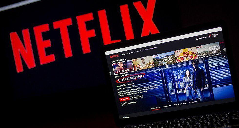 Tres compañías quieren arrebatarle la hegemonía del streaming a Netflix