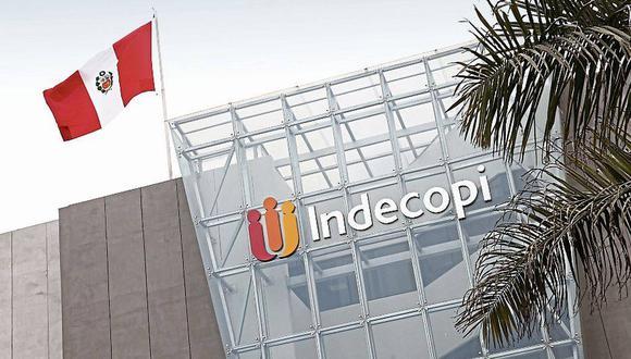 Indecopi continúa investigando posibles casos de concertación de precios. (Foto: GEC).