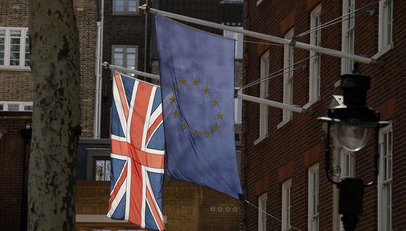 Hay una alta probabilidad de no lograr un acuerdo para el Brexit. (Foto: AP)