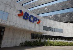 Se duplicó cobros en tarjetas de crédito del BCP de algunos clientes por falla en la red de Visa