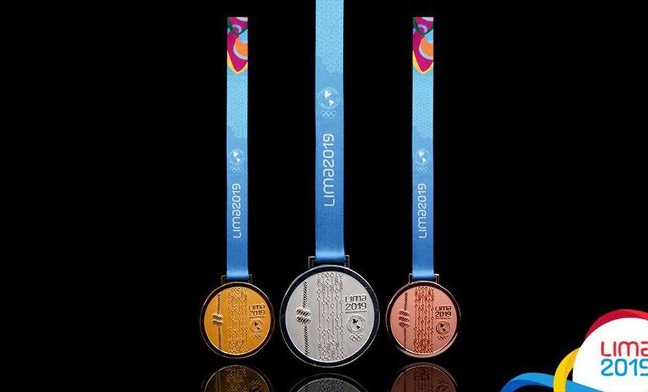 FOTO 8 | Las grandes potencias del continente son Estados Unidos, Canadá, Cuba y Brasil, claros candidatos a copar el medallero por enviar a deportistas capaces de imponerse a sus rivales en múltiples disciplinas. (Foto: Difusión)