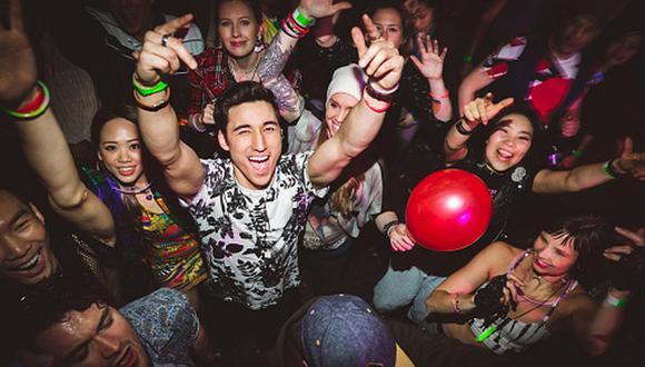 21 de enero del 2011. Hace 10 años –  De 2 a 4 de la mañana ganancias de discotecas suben como espuma.