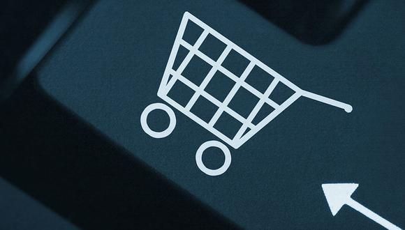 Fotos 47 | Puesto 47. Especialista en Carritos de compra (E - Commerce). Especialistas en diseño y armado de portales de comercio electrónicos, carritos de compras, y todo tipo de sistemas para vender por Internet. (Foto: Estudio Mint)