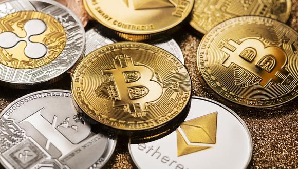 El bitcoin se ha enfrentado a una serie de obstáculos, como el aumento del control normativo en China, Europa y Estados Unidos y la preocupación por la energía que necesitan los computadores que lo sustentan. (Foto: iStock)